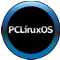 Linux PC OS